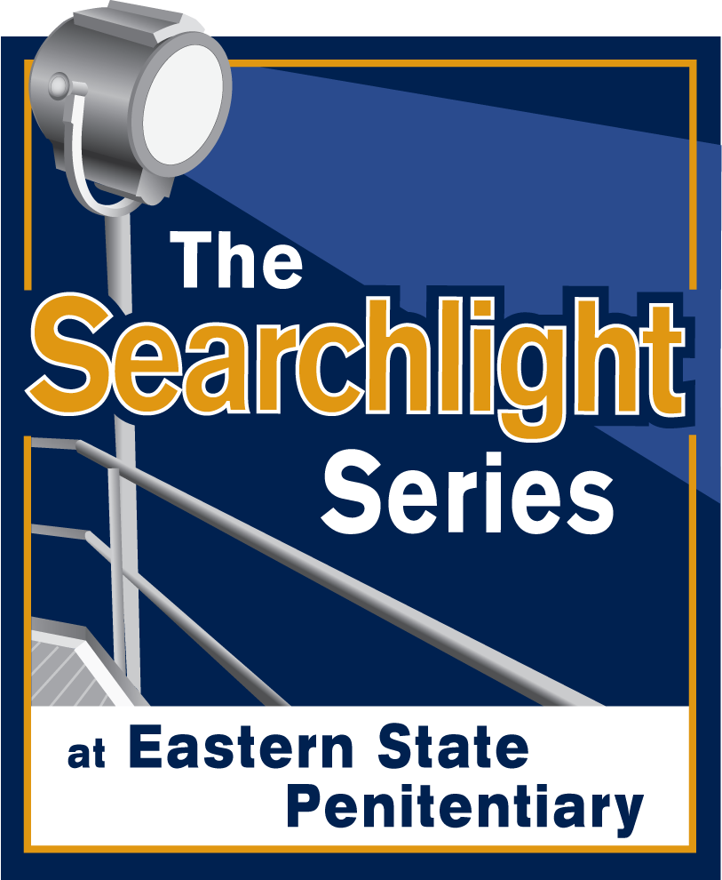 The Searchlight Series